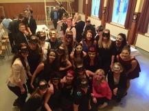 Masquerade-sitsit -15