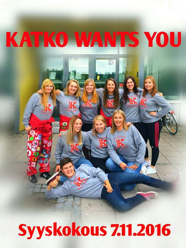 KATKO REALLY WANTS YOU.jpg
