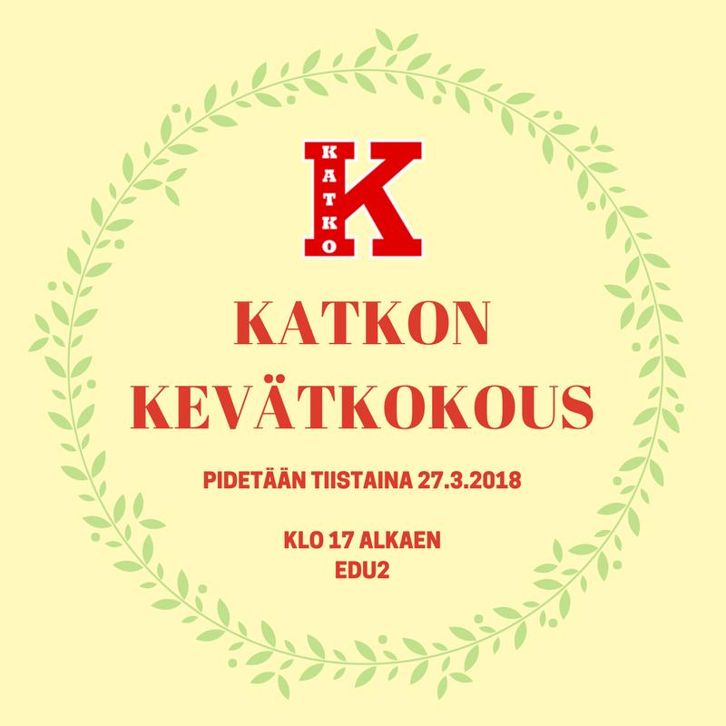 Katko Turku