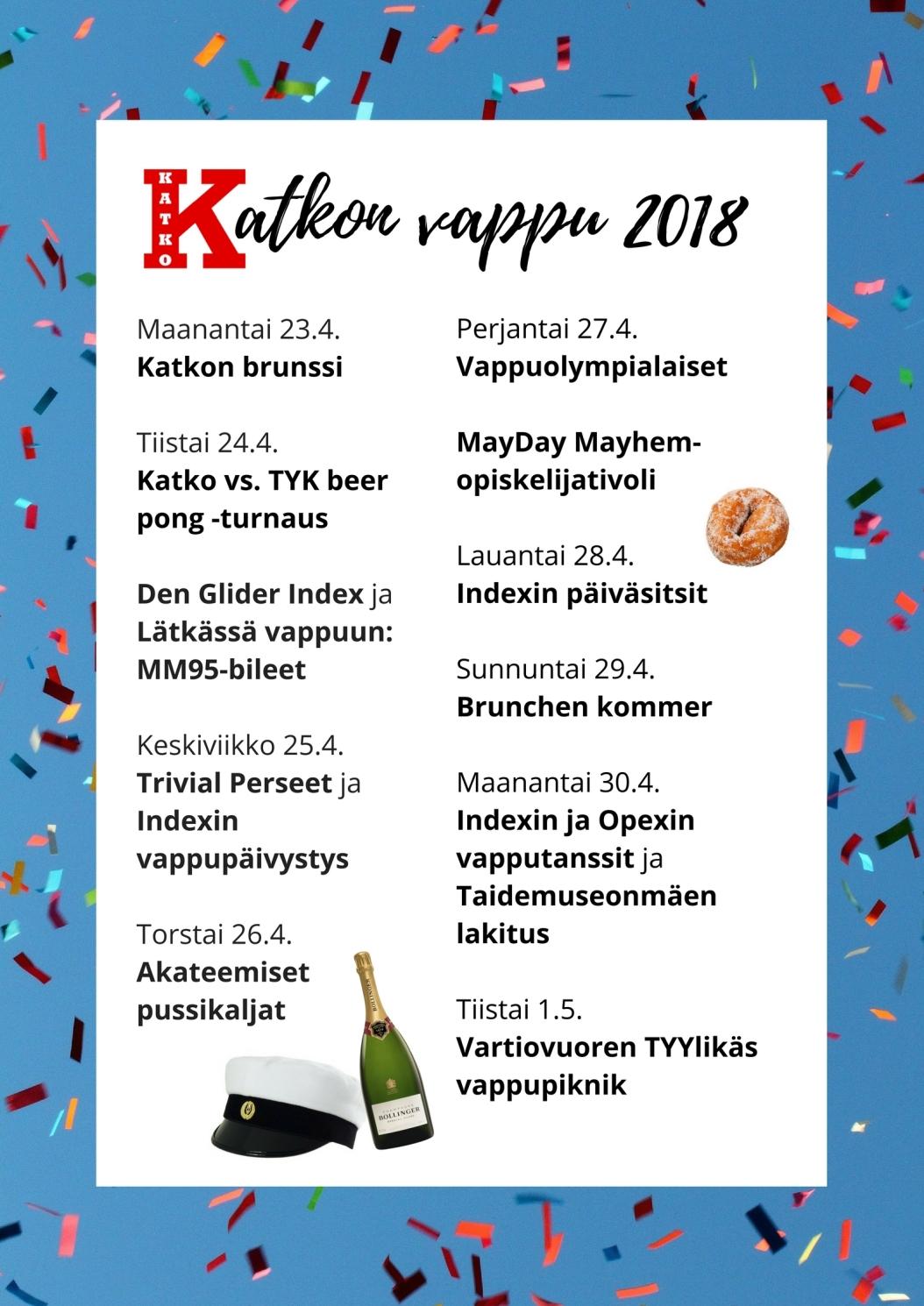 KatkonVappu 2018.jpg