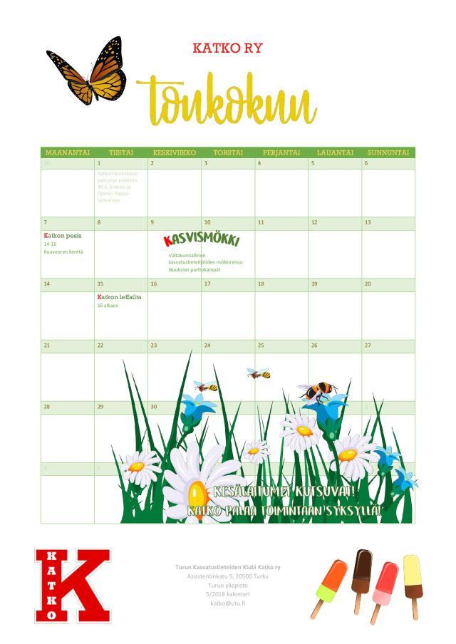 Katkon_kalenteri_toukokuu_2018-page-001