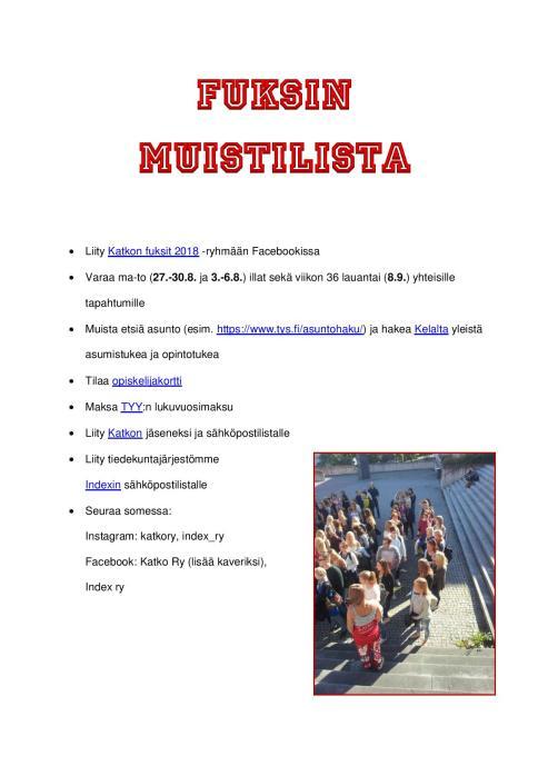 fuksin_muistilista_2018-page-001