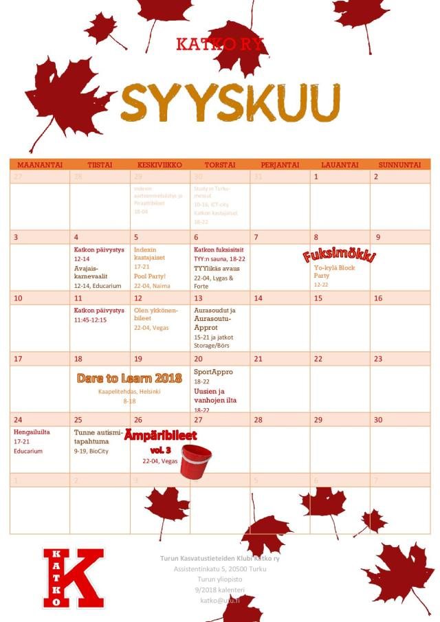 Katkon_kalenteri_syyskuu_2018-page-001