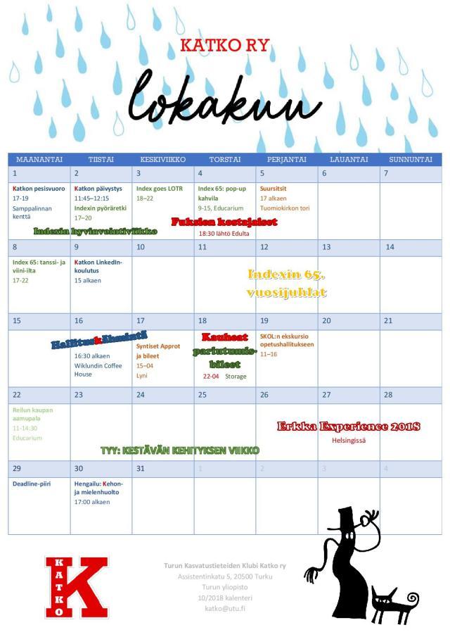 Katkon_kalenteri_lokakuu_2018-page-001