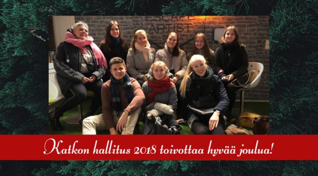 Katkon_2018_joulukortti (2)
