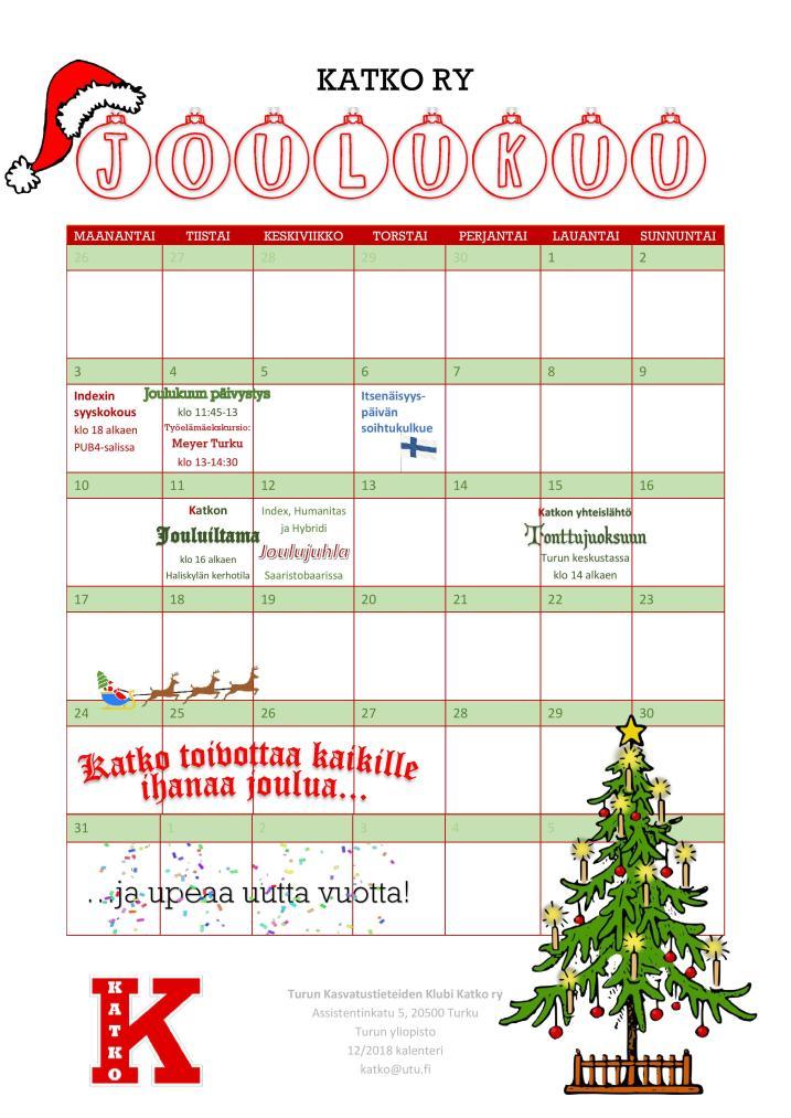 Katkon_kalenteri_joulukuu_2018-page-001