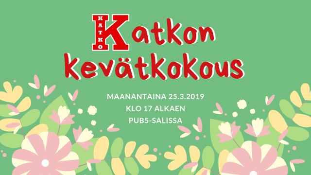 KK_2019