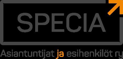 specia_logo_fi_rgb