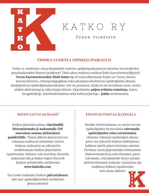 infopaketti_2019