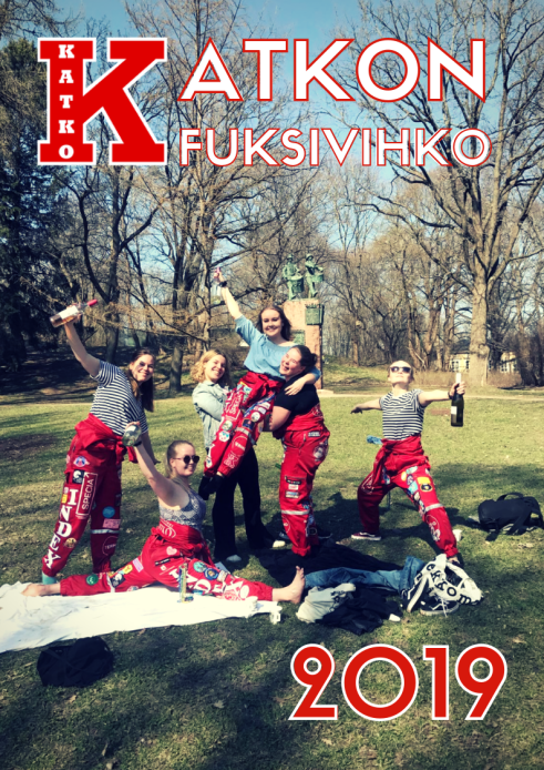 fuksivihko_2019