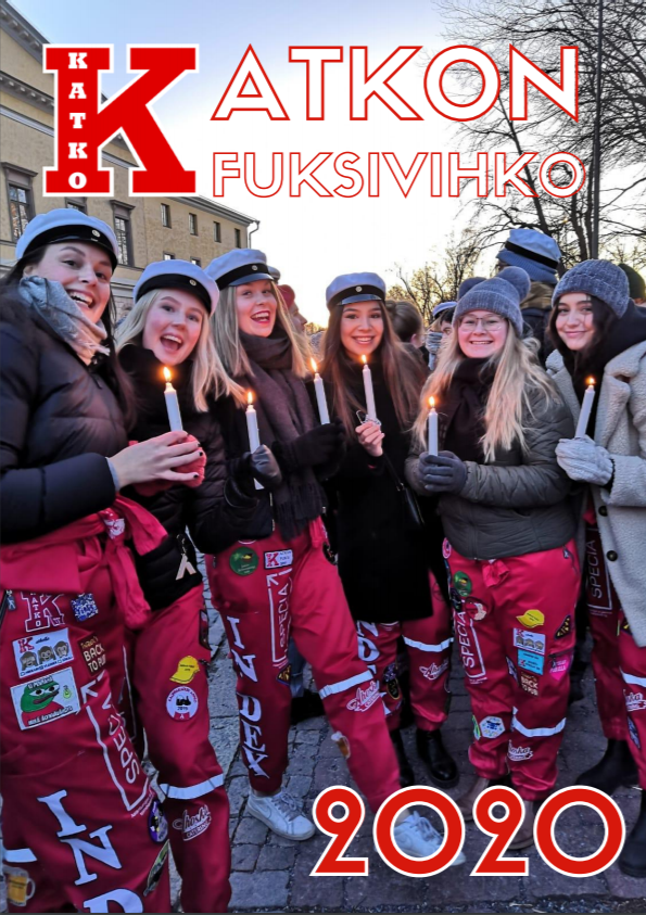 fuksivihko_kansi